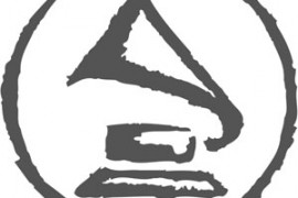 UMS and the Grammys